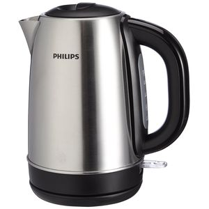 Image for Philips HD9320 Wasserkocher