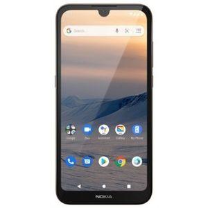 Image for Nokia 1.3 Smartphone 14