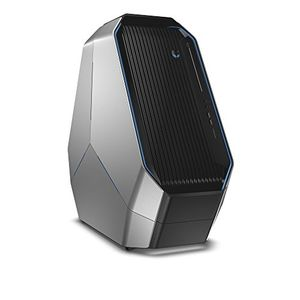 Image for Alienware Area 51