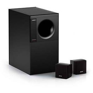 Image for Bose Soundtouch AM3