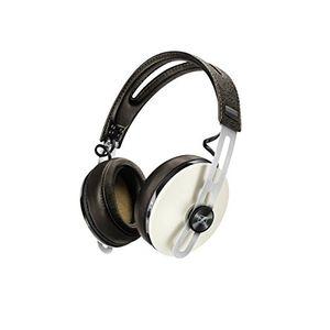 Image for Sennheiser Momentum Around-Ear Wireless M2 AEBT schwarz