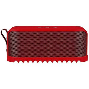 Image for Jabra Solemate rot