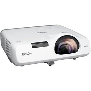 Image for Epson EB-530S