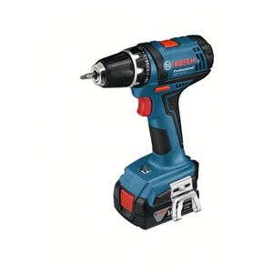 Image for Bosch Professional 14