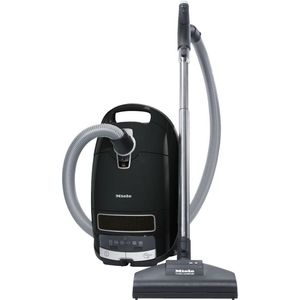 Image for Miele Complete C3 Special Powerline SGME1