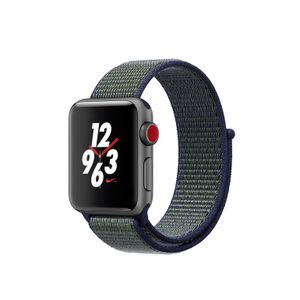 Image for Apple Watch Series 3 Nike+ Smartwatch GPS + Cellular