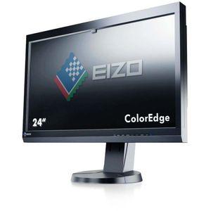 Image for Eizo ColorEdge CX241-BK