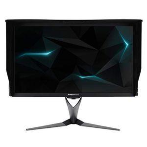 Image for Acer Predator X27P