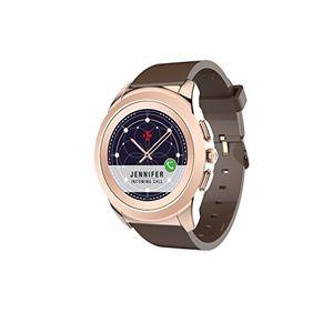 Image for MyKronoz ZeTime Regular Smartwatch Unisex