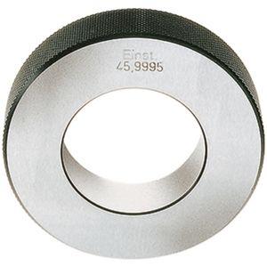 Image for Orion Einstellring 8 mm DIN 2250-1 Form C