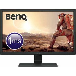 Image for BenQ GL2780E - 27 Zoll