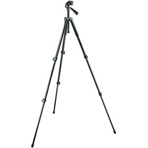 Image for Manfrotto MH293A3-RC1