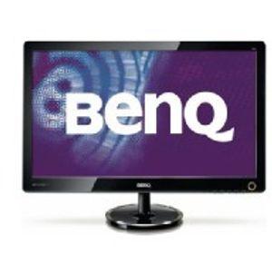 Image for BenQ 9H.L4FLA.TBE V920