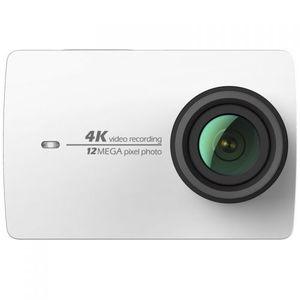 Image for YI 90001 4K Action Kamera