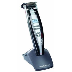 Image for BaByliss E875IE