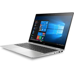 Image for HP EliteBook x360 1040 G6 - Business-Laptop 14 Zoll
