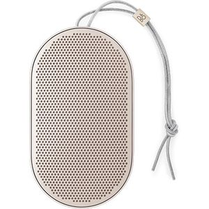 Image for Bang & Olufsen BeoPlay P2 Bluetooth-Lautsprecher