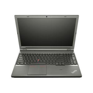 Image for Lenovo ThinkPad T540p