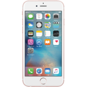 Image for Apple iPhone 6s