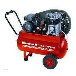 Image for Einhell RT-AC300/50/10