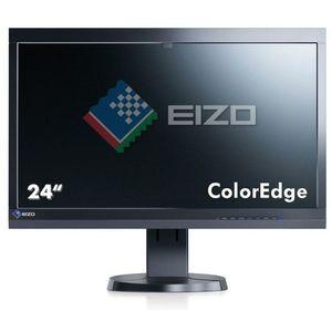 Image for Eizo Colorgraphic CX240-BK