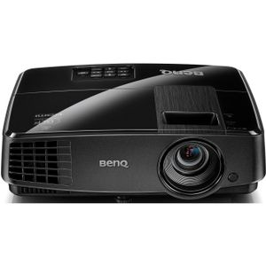 Image for BenQ MS521P