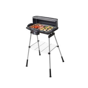 Image for Orbegozo BCT 3950Grill