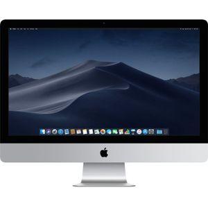 Image for Apple iMac 27 Zoll