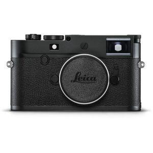 Image for Leica M10 Monochrom