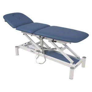 Image for Sport-Tec Therapieliege Massagebank Massageliege Praxisliege Smart ST3 DS