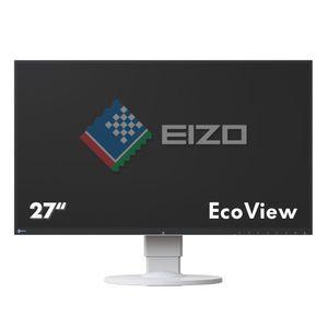 Image for Eizo FlexScan EV2750