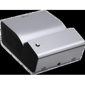 Image for LG PH450UG Mini-Beamer