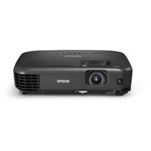 Image for Epson EB-S02