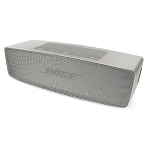 Image for Bose Soundlink MINI II