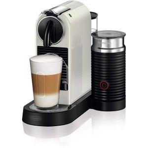Image for De'Longhi Nespresso Citiz EN267.WAE Kapselmaschine
