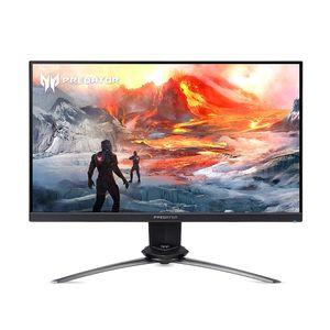 Image for Acer Predator XN253Q