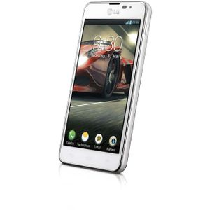 Image for LG Optimus F5 P875 Smartphone 10