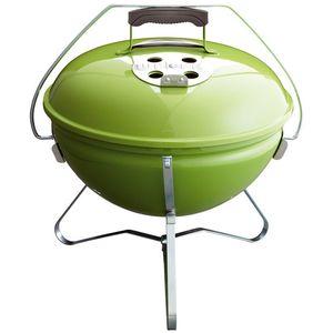 Image for Weber 1127704 Smokey Joe Premium