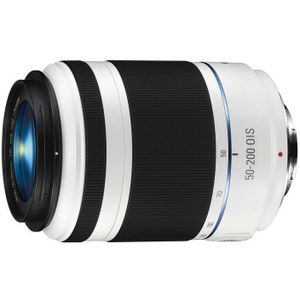 Image for Samsung 50-200 mm f/4