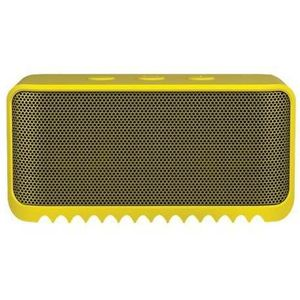 Image for Jabra Solematemini Bluetooth-Lautsprecher