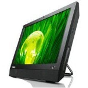 Image for Lenovo Thinkcentre A70Z