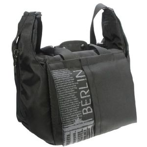 Image for Dörr Citybag Berlin