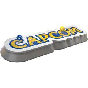 Image for Capcom Home Arcade Konsole inkl. installierte Spiele