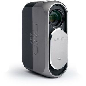 Image for DxO One New Edition schwarz/grau