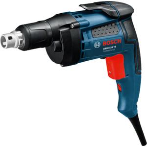 Image for Bosch Professional Trockenbauschrauber GSR 6-25 TE