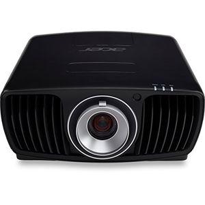 Image for Acer V9800