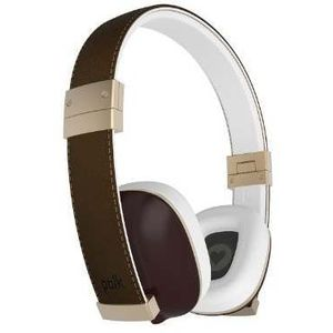 Image for Polk Audio Hinge braun