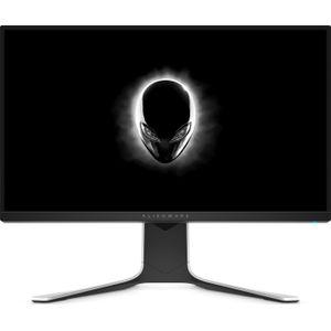 Image for Dell Alienware AW2720HF Lunar Light - 27 Zoll