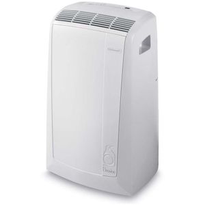 Image for Delonghi PAC N87