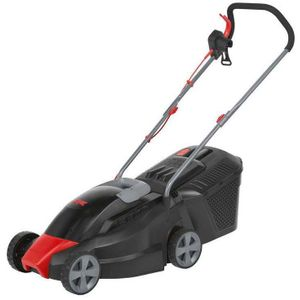 Image for Bosch 0715 AT +Skil Rasenmaeher 1400W 38cm 0715AT
